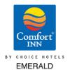 Comfort Inn Emerald, Dapoli.